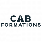 5-cab-formations